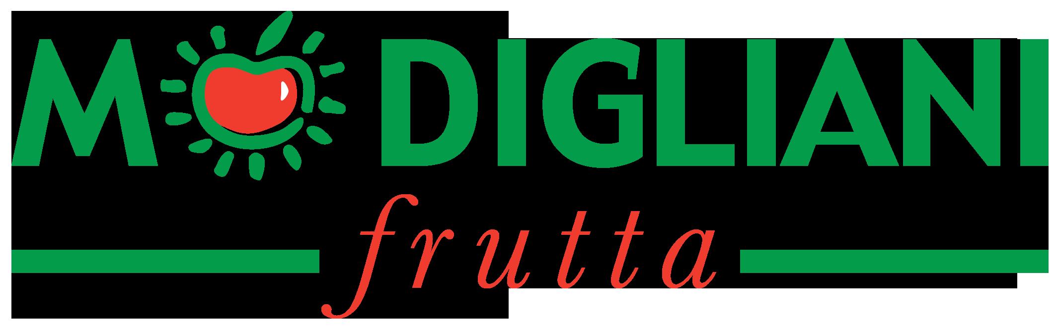 Modigliani Frutta